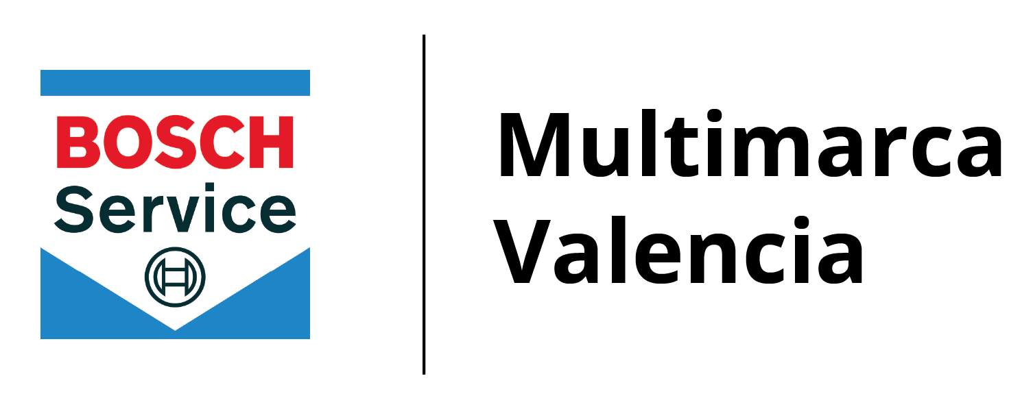 Multimarca Valencia